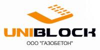Юниблок