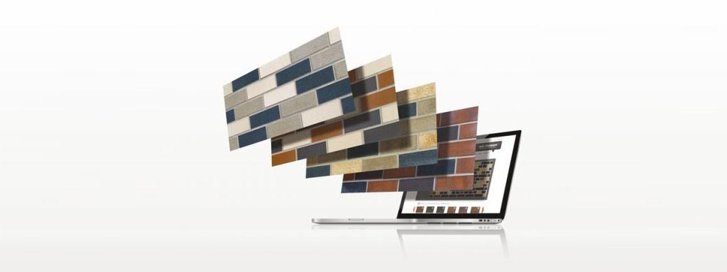 blended-bricks-promo.x632