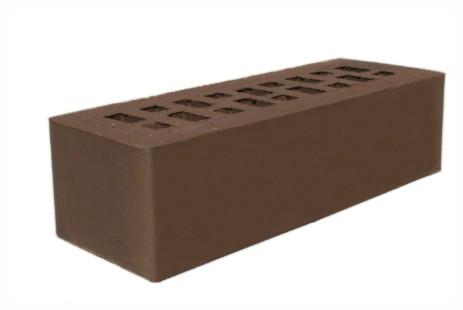 евро шоколад